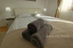 studioi-apartman-a-5-city-break-apartments-09