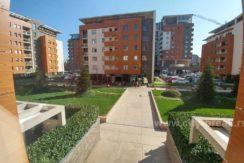 studioi-apartman-a-5-city-break-apartments-10