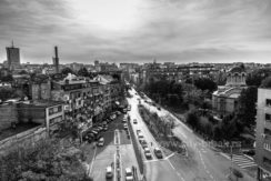 trosoban-apartman-lux-centar-beograd-01