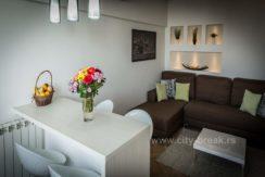 trosoban-apartman-lux-centar-beograd-05
