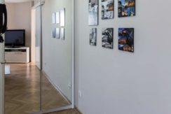 trosoban-apartman-lux-centar-beograd-10