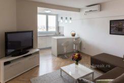 trosoban-apartman-lux-centar-beograd-12