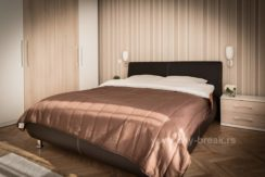trosoban-apartman-lux-centar-beograd-15