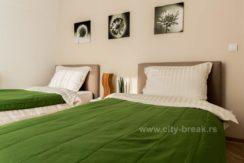 trosoban-apartman-lux-centar-beograd-19