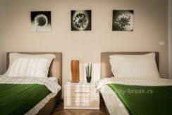 trosoban-apartman-lux-centar-beograd-20