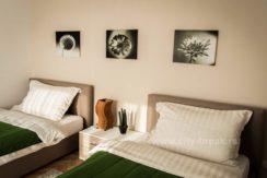 trosoban-apartman-lux-centar-beograd-21