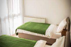 trosoban-apartman-lux-centar-beograd-22