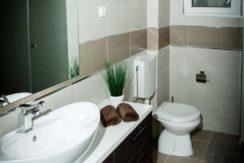 trosoban-apartman-lux-centar-beograd-23