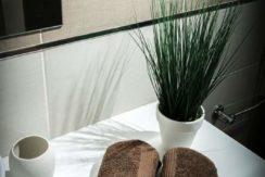 trosoban-apartman-lux-centar-beograd-25