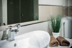 trosoban-apartman-lux-centar-beograd-26