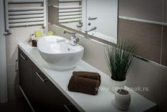trosoban-apartman-lux-centar-beograd-27
