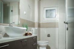 trosoban-apartman-lux-centar-beograd-29