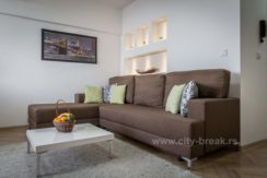trosoban-apartman-lux-centar-beograd-31