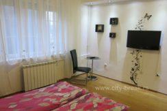 trosoban-apartman-savamala-beograd-centar-05