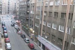 trosoban-apartman-savamala-beograd-centar-07