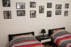 trosoban-apartman-savamala-beograd-centar-10