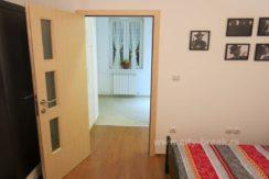 trosoban-apartman-savamala-beograd-centar-12