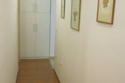 trosoban-apartman-savamala-beograd-centar-13