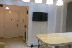 trosoban-apartman-savamala-beograd-centar-21