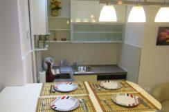 trosoban-apartman-savamala-beograd-centar-24