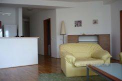 trosoban-apartman-val-centar-beograd-06