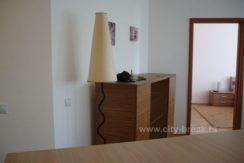 trosoban-apartman-val-centar-beograd-09