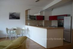 trosoban-apartman-val-centar-beograd-11