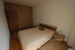 trosoban-apartman-val-centar-beograd-14