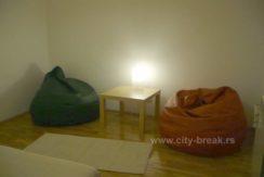trosoban-apartman-val-centar-beograd-16