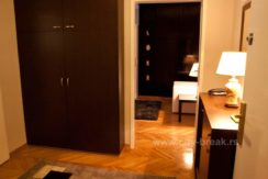 trosoban-apartmanterazije-lux-beograd-centar-01
