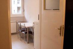 trosoban-apartmanterazije-lux-beograd-centar-04