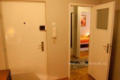 trosoban-apartmanterazije-lux-beograd-centar-09