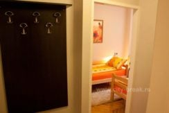 trosoban-apartmanterazije-lux-beograd-centar-10