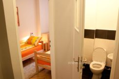 trosoban-apartmanterazije-lux-beograd-centar-11