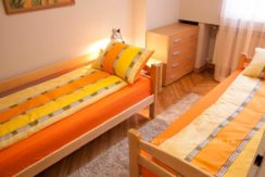 trosoban-apartmanterazije-lux-beograd-centar-14