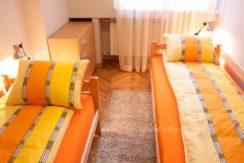 trosoban-apartmanterazije-lux-beograd-centar-15