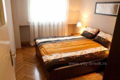 trosoban-apartmanterazije-lux-beograd-centar-16