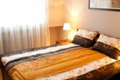 trosoban-apartmanterazije-lux-beograd-centar-17