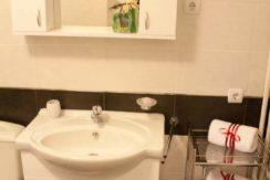trosoban-apartmanterazije-lux-beograd-centar-21