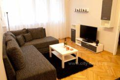 trosoban-apartmanterazije-lux-beograd-centar-27