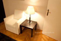trosoban-apartmanterazije-lux-beograd-centar-28