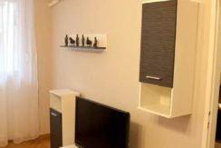 trosoban-apartmanterazije-lux-beograd-centar-29