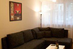 trosoban-apartmanterazije-lux-beograd-centar-30