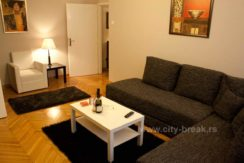 trosoban-apartmanterazije-lux-beograd-centar-31