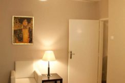 trosoban-apartmanterazije-lux-beograd-centar-32
