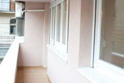 trosoban-apartmanterazije-lux-beograd-centar-34