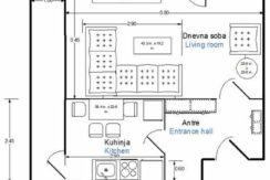 trosoban-apartmanterazije-lux-beograd-centar-37