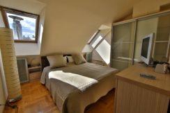 Apartment Arena Bedroom main