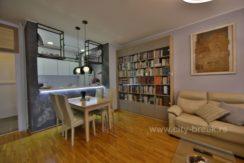 trosobni-apartman-merkator-city-break-apartments-04