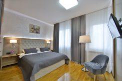 trosobni-apartman-merkator-city-break-apartments-06